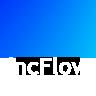 incFlow s.r.l. logo